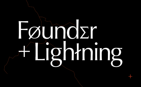 ucreate is now Founder and Lightning