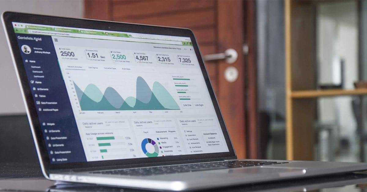 10-reasons-digitise-business
