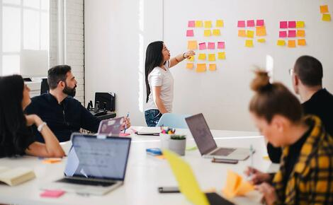 What does a Product Manager do?