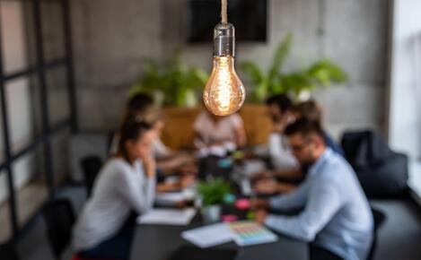 How to make sure your idea is watertight