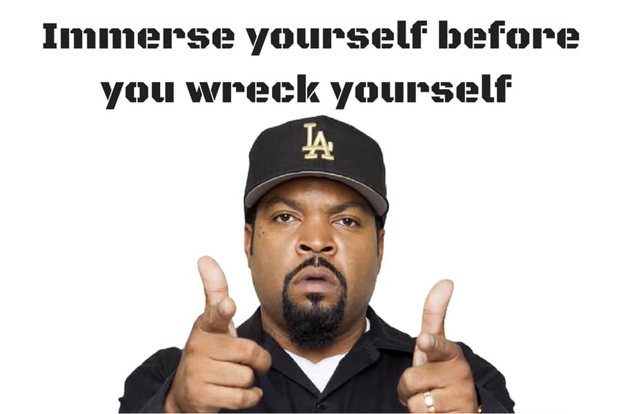 immerse_yourself_pro_ay35k
