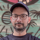 Jan Janeczek @ Founder and Lightning