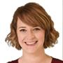 Meg Dilnot @ Founder and Lightning