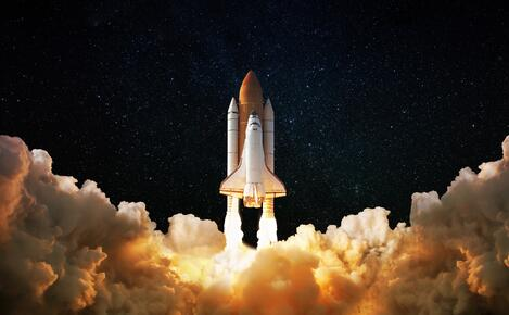 When to launch your business