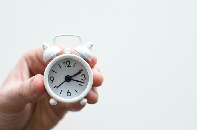 time-mvp