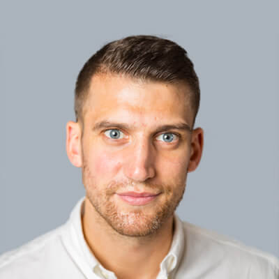 Daniel Christey