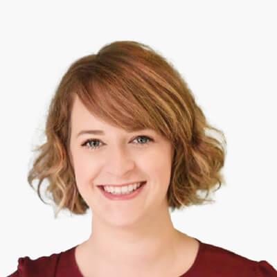 Meg Dilnot